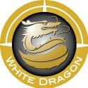 White Dragon Consulting